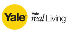 Yale Real Living Logo